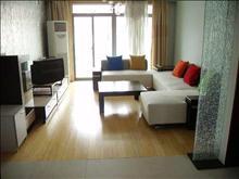 江城国际 52.6万 2室1厅1卫 精装修 ,舒适,视野开阔