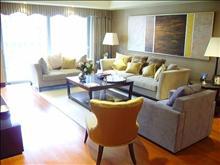 万林名都城 52.6万 2室1厅1卫 精装修 ,超低价格快出手