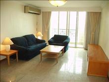万林名都城 52.6万 2室1厅1卫 精装修 ,理想的家!