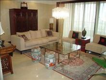 底价出售,森松花园 65.3万 3室2厅1卫 精装修 ,送车位