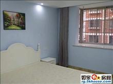 如皋文峰(紧靠文峰大世界)2层,精装修单身公寓出租1300