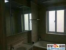 北碧桂园,电梯5楼,128平,3房2厅2卫,双倍楼间距,南北