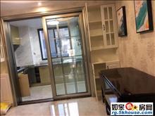 瑞景华府 电梯2楼,2室2厅1卫高档装修,2800元/月