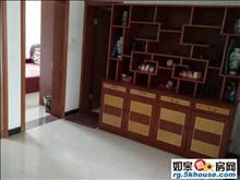 惠政新村A区2室1厅1卫 4层112平2室1厅1卫精装修