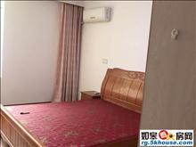 1200元 出租惠政新村 B区2楼 精装2室