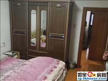 出租 海北新村 800元 80平方 3层共5层 爬楼梯 2室