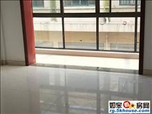 苏浙大市场120平2室2厅3卫1层 到五层装修1500