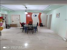 大产权小,惠政新村 71.8万 2室2厅1卫 精装修 你说值吗?