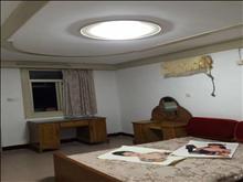健康西村-人民医院西隔壁二层 72平方 南北二个房间 电热水器