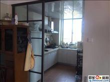 蓝湾景天145平 3室 2层 采光好 精装修 红木家具