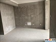 好房急售 安定学位房 瑞景华府 中间楼层85平方售价78万