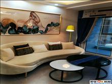 出售 瑞景华府景观房2933层电梯房,85平方  地下车棚