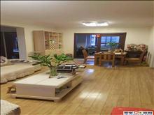 碧桂园北邻靠开发区实验学位精装修3房2厅2卫售价96万