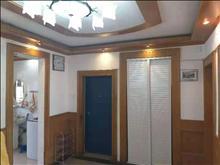 绘园新村 1000元/月 2室1厅1卫,2室1厅1卫 简单装修 ,全家私电器出租
