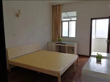 水绘园通城巷 1450元/月 2室1厅1卫, 精装修 ,享受生活的快感!!!
