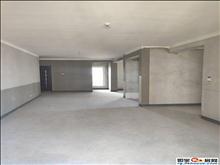 双实验 金科世界城电梯25层三室两厅一卫南北通透 96.8万
