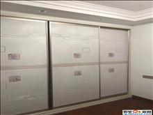 惠政新村3层143平3室2厅2卫,精装修设备全,车库35平