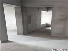 龙游湖碧桂园性价比高的一套房,100.4平仅78万