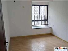 碧桂园13楼楼层采光俱佳开发商装修三房仅售73.8万