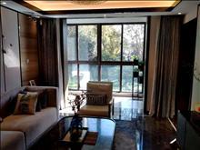 碧桂园 26.4万 3室2厅2卫 简单装修 好房不要错过