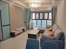 丰泽怡园 131万 3室2厅2卫 精装修 ,难找的好房子