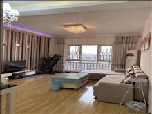 居家花园小区, 东风苑/荷兰小镇东风苑 95万 2室2厅1卫 精装修 ,业主诚卖此房