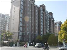 荷兰小镇8楼双电梯房,全新精装修,每间都有空调