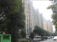 2000元出租光华大酒店隔壁 世纪佳园 电梯2楼精装3室房