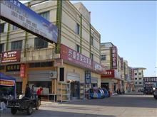 苏浙大市场 10万 4室3厅1卫 毛坯 ,大型社区,居家首选!