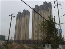 文峰城市广场