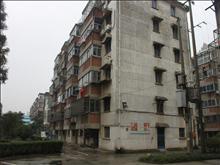 仙鹤新村 1250元/月 2室2厅1卫,2室2厅1卫 简单装修 ,价格便宜,交通便利!