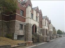 城东富人区 对口安定 联中  首付2成起 重点学区房