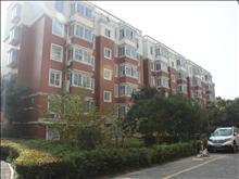 急售紫竹园6楼加阁楼,楼下143平方,88万元