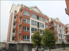 城北市场大门边二层面积130平左右可住可做仓库租金1200元