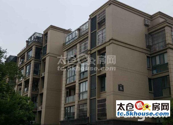 住家不二选择,阳光北苑 95万 2室2厅1卫 精装修