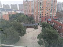 金色江南 200万 3室2厅2卫  双阳台带车库 在 可大商