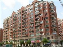 上上海花城周边设施配套齐全2室1厅1卫送书房