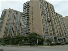 出售远洋广场 43万 2室1厅1卫 毛坯 ,高品味生活从击此房开始!