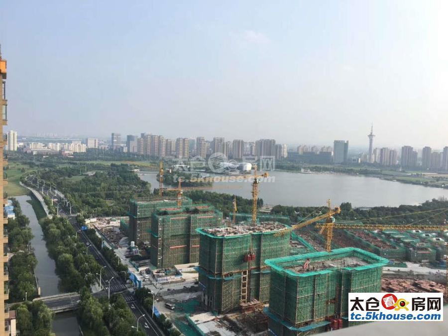 !上海公馆二期 480万 4室2厅3卫 毛坯 ,高品味生活从点击此房开始!