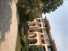 银河湾花园 300万 5室2厅4卫 毛坯 业主诚售, 高性价比!