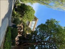 银河湾花园 288万 3室2厅3卫 毛坯 诚售!好房不等人啊,抓紧时间下手