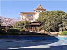 银河湾花园 288万 5室4厅4卫 毛坯 ,你可以拥有,理想的家!