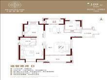 丽景嘉园 235万 2室2厅1卫 简单装修 ,阔绰客厅,超大阳台。