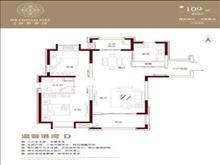 白云渡公寓 2000元/月 2室2厅1卫,2室2厅1卫 精装修 ,家具家电齐全,急租!