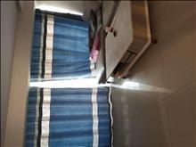 高尔夫鑫城 1800元/月 3室2厅1卫,3室2厅1卫 精装修 ,白领打工族快来看啊!