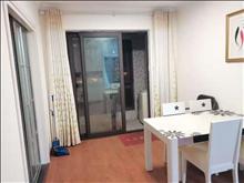 速秒房源!区,低于市场价,景瑞荣御蓝湾 215万 3室2厅2卫 精装修