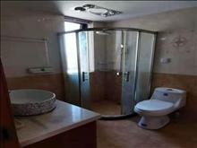 好消息!低价售,景瑞荣御蓝湾 218万 3室2厅2卫 精装修 低价出售,房主诚售。