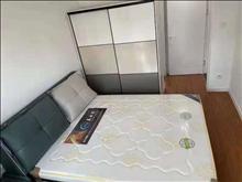 新华联·滨江雅苑 2500元/月 ,2室2厅2卫 精装修 ,好房百闻不如一见!