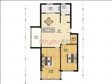 沙溪北苑新村 125万 2室2厅1卫 豪华装修 ,你可以拥有,理想的家!