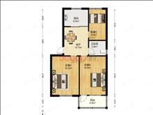 住家不二选择,东安新村 86万 3室1厅1卫 精装修